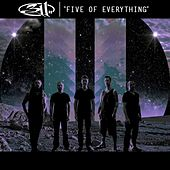 Five of Everything - Single von 311
