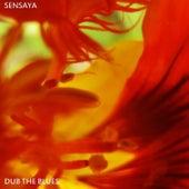 Zen Fly On Mars by Sensaya