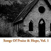 Songs of Praise & Hope, Vol. 1 von Various Artists