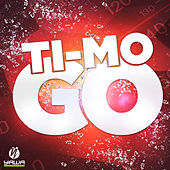 Go! by Timo