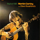 Byker Hill by Martin Carthy
