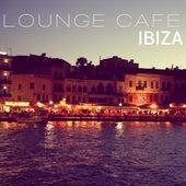 Café Ibiza Chillout by Lounge Café