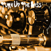 Turn Up the Bass by Various Artists