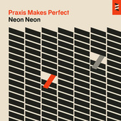 Praxis Makes Perfect by Neon Neon