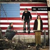 Ditherer (Bonus Version) by Fog