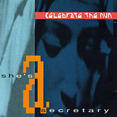 She's a Secretary Maxi Single by Celebrate the Nun