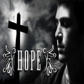 Hope by Frank Palangi