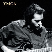Ymca by Alan Licht