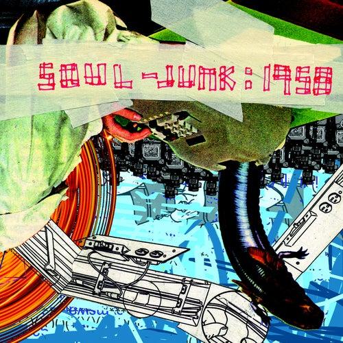 1958 by Soul-Junk