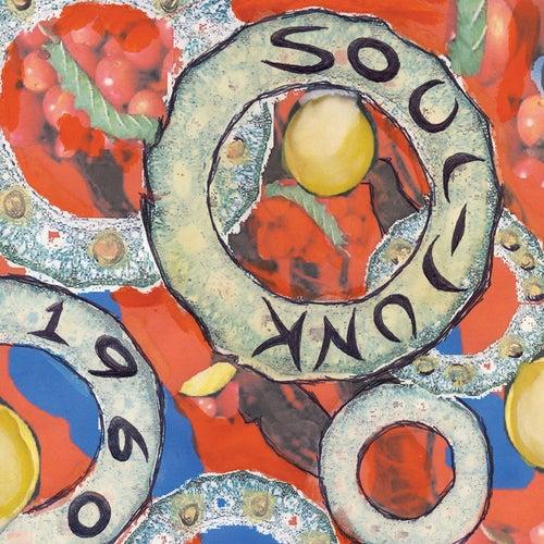 1960 by Soul-Junk