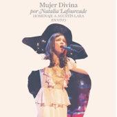 Mujer Divina - Homenaje a Agustín Lara [En Vivo] by Various Artists