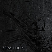 Zero Hour by Midnight Conspiracy
