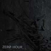 Zero Hour by Midnight Conspiracy