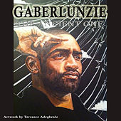 Gaberlunzie - The Ancient One by Logic