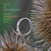 Tales of Enchantment by Various Artists