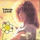 Para Cantarle a la Vida by Valeria Lynch