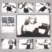 A Cualquier Precio by Valeria Lynch