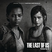 The Last of Us - Vol. 2 by Various Artists