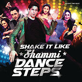 Shake It Like Shammi by Various Artists