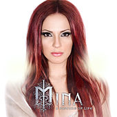 A Picture of Life - Single by Mina