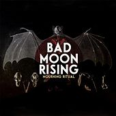 Bad Moon Rising (Cover) [feat. Peter Dreimanis] by Mourning Ritual