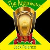 Jack Palance by The Aggrovators