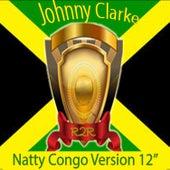 Natty Congo Version 12