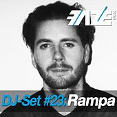 Faze DJ Set #23: Rampa by Various Artists