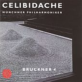 Bruckner:Symphony No.4 by Munich Philharmonic Orchestra