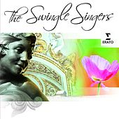 The Swingle Singers by The Swingle Singers