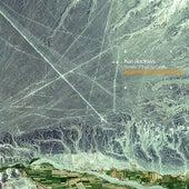 Secrets Of The Lost Satellite by Ken Andrews