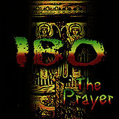 The Prayer by IBO