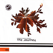 Vibration Records Presents The Journey by Various Artists