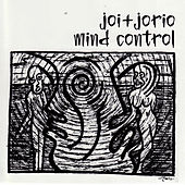 Mind Control by Joi Cardwell