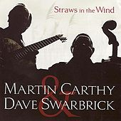 Straws In The Wind by Martin Carthy