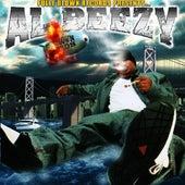 Al Beezy by Al Husky