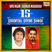 15 Essential Divine Songs by Various Artists