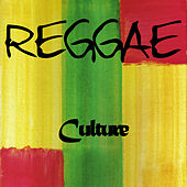 Reggae Culture by Various Artists