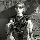 Hollow by The Challis Effect