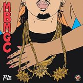 Mbmgc by P-Lo