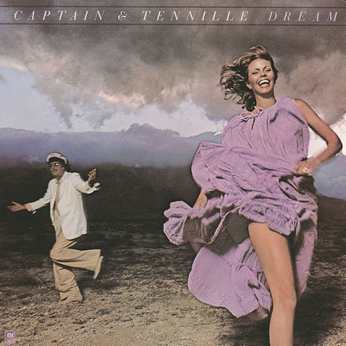 Dream by Captain & Tennille