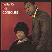 The Best Of The Consolers by The Consolers