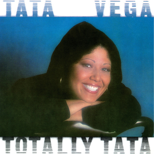 Totally Tata by Tata Vega