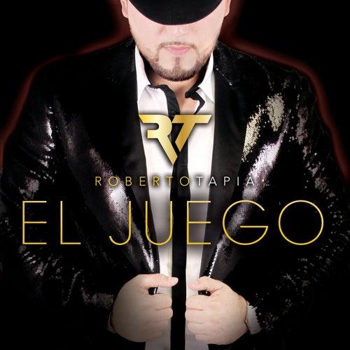 El Juego by Roberto Tapia