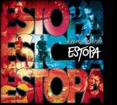 Esto Es Estopa (Directo Acústico) by Estopa