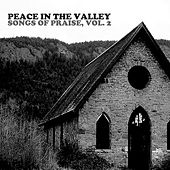 Peace In The Valley: Songs Of Praise, Vol. 2 von Various Artists