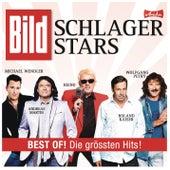 BILD Schlager-Stars von Various Artists