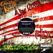 Resistor Remixes - Single by ResistoR