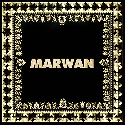 Marwan by Marwan