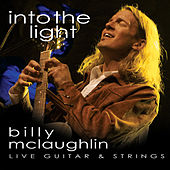 Into the Light by Billy McLaughlin